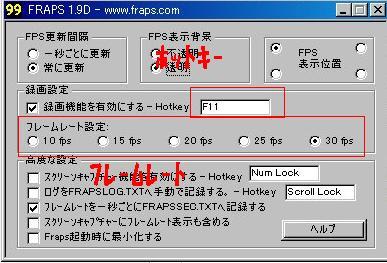 20070121144421.jpg