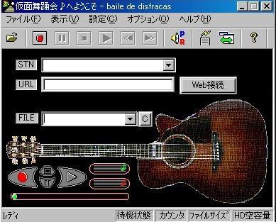 20070121145136.jpg
