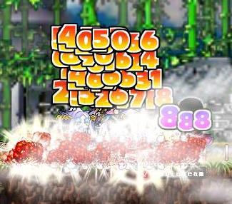 20070322105551.jpg