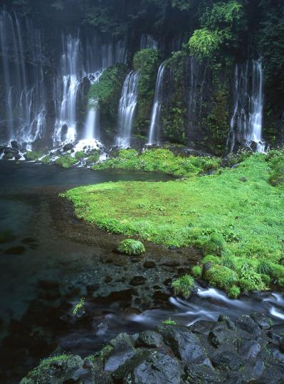 白糸の滝03