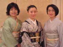 ninteishiki2007