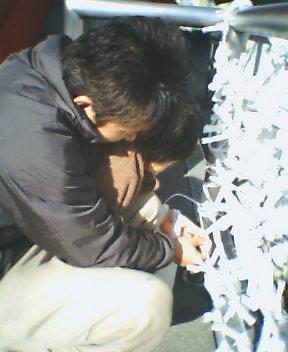 20060109135419