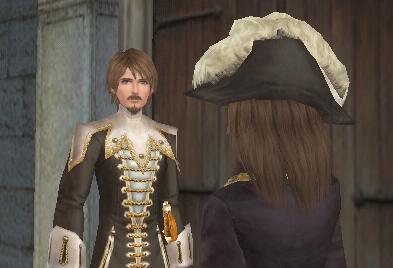 とらさんカルネヴァレアービトを着る