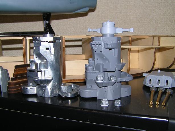 機銃射撃装置