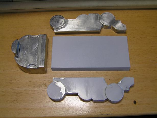 20060120182344.jpg