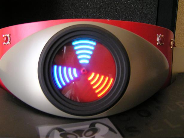 20060401201128.jpg