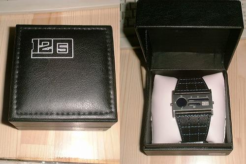pimp1259-01