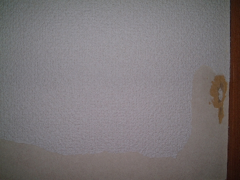 20051220010451.jpg
