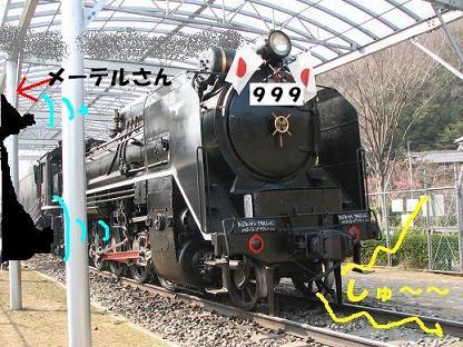 20060309001222.jpg