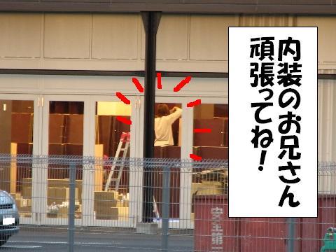 20060703211721.jpg