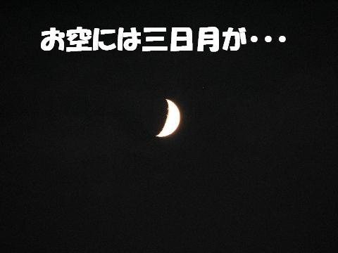 20061029001100.jpg
