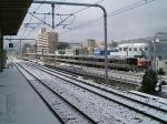 新・新神戸