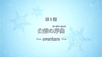 01kan11.jpg