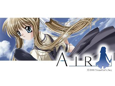 airt2.jpg