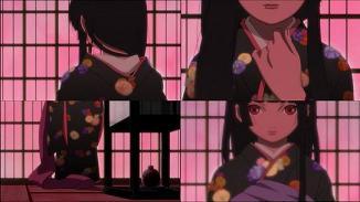 kimonoa.jpg