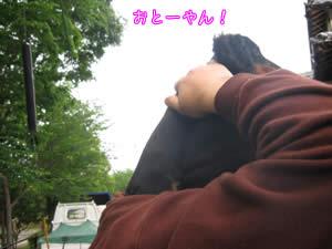 20070514_04.jpg