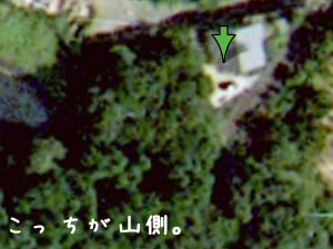 20070713_01.jpg