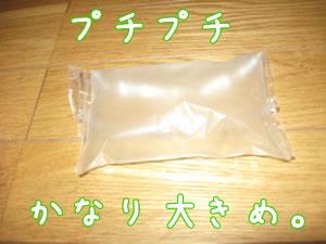 20070725_01.jpg