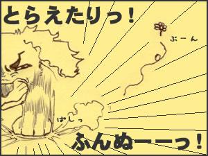 20070728_02.jpg