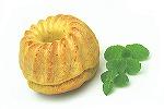 プレミアムドッグケーキ モン・セリ マヌカハニー