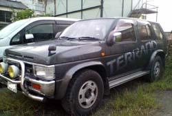 20071011173637.jpg