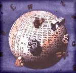 planet_dollar.jpg