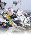 廃棄物輸出