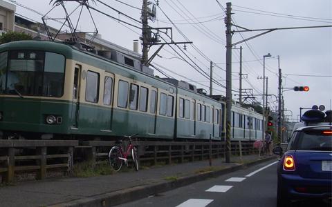 R134-3