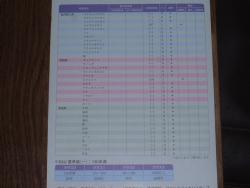 20061004233408.jpg