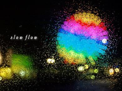 雨の観覧車03