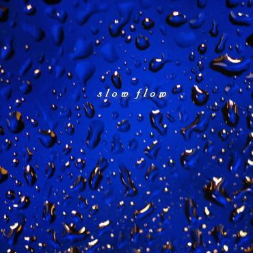 雨の観覧車07