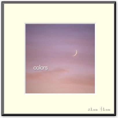 colors02