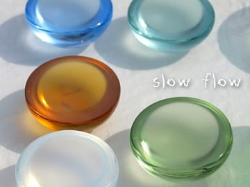 ガラスウェイト01