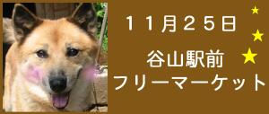 10838692-furima.jpg
