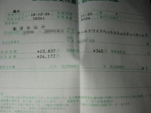20070102231118.jpg