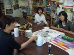 inoguchi1.jpg