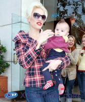 Gwen's son2