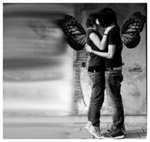 emo_love--11894634703.jpg
