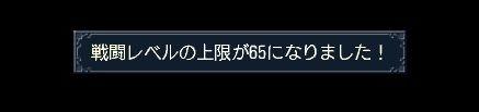 10-24LV65