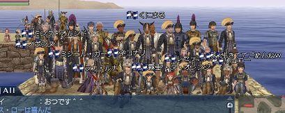 2007-02-24大海戦集合