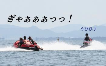 IMG_7654-1.jpg