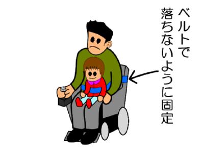 20061213113123.jpg