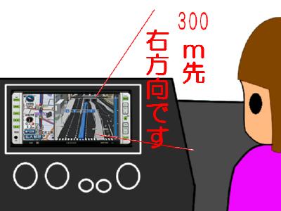 20061220100433.jpg