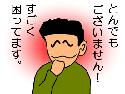 20070111230810.jpg