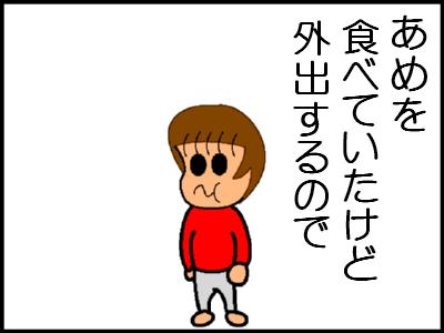 20070212010107.jpg