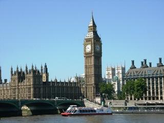 LondonBigBen.jpg