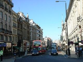 LondonPicadery.jpg
