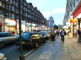 LondonQueensway.jpg