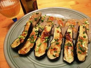 cookingnaoko1.jpg