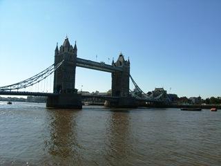 londontowerbridge.jpg